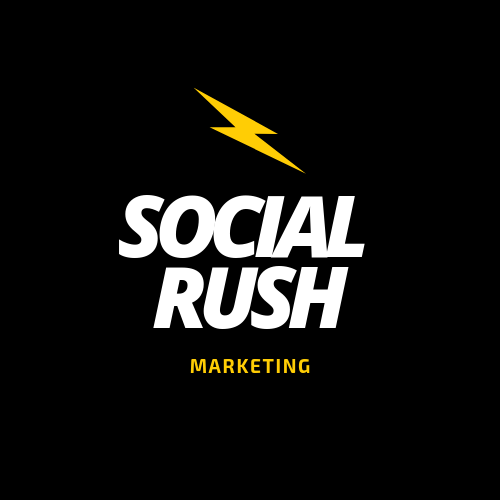 Social Rush Marketing