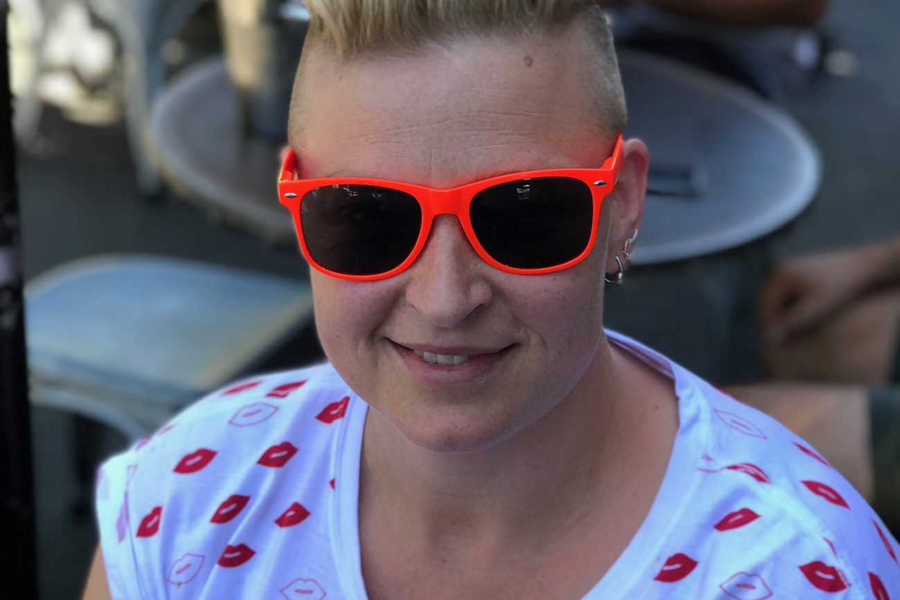 LibbyOrangeGlasses